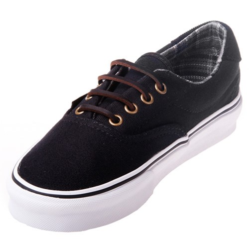 Vans Era 59 Low Top Shoe