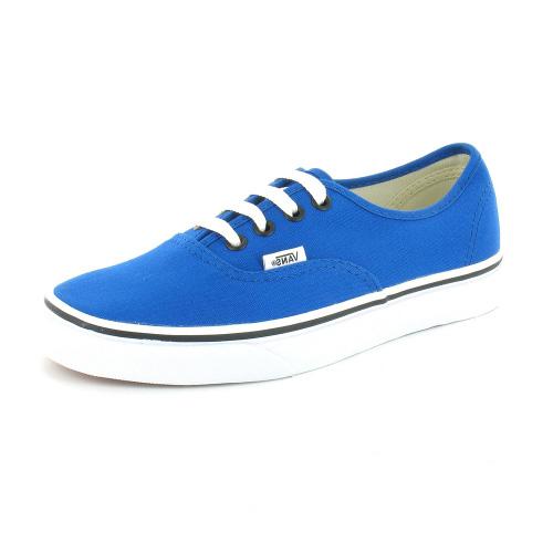 Vans Authentic Snorkel Shoe