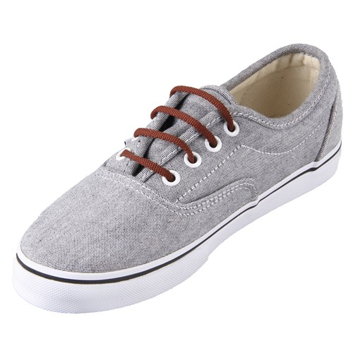 Vans U Low Profile Oxford Shoe