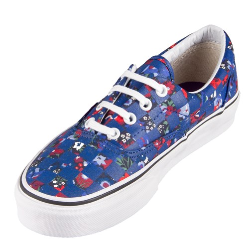 Vans U ERA Liberty Shoe