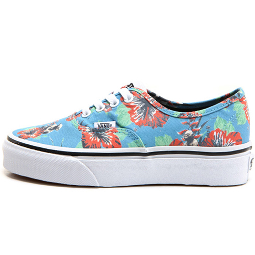 Vans Authentic Star Wars Printed Shoe