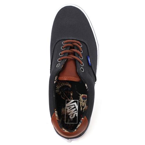 Vans ERA 59 C And L Shoe