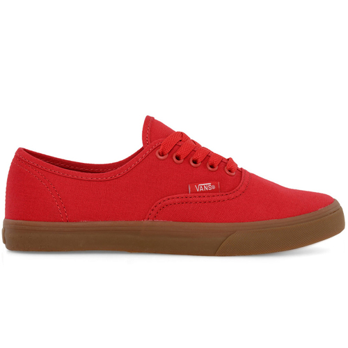 Vans Authentic LO PRO Gumsole Shoe