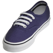 Vans Authentic Parachute Shoe