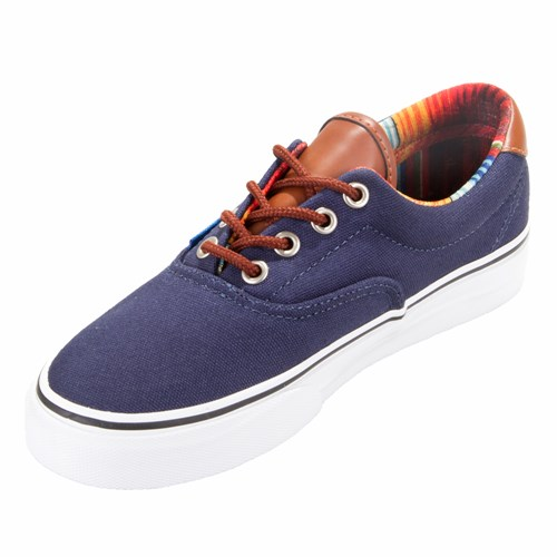 Vans ERA 59 Canvas Shoe