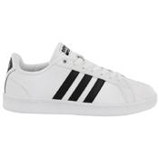 Adidas CF Advantage