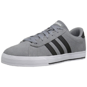 Adidas Daily Shoes