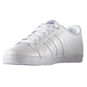 Adidas Daily QT LX Shoes