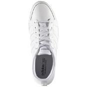 Adidas Daily QT LX Shoes