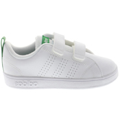 Infants VS Advantage Clean Shoes