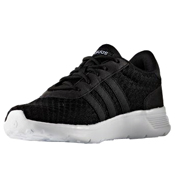Adidas Lite Racer Shoes