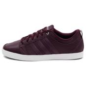 Adidas Daily QT LX Shoe