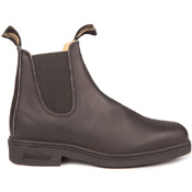 Blundstone The Chisel Toe