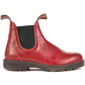 Blundstone The Leather Lined