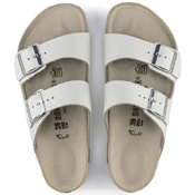 Birkenstock Arizona Smooth Leather