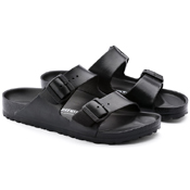 Birkenstock Arizona Essentials EVA - Narrow