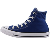 Converse Chuck Taylor Seasonal Hi Top Shoe