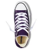 Converse Mens Chuck Taylor All Star Seasonal Hi Top Shoe