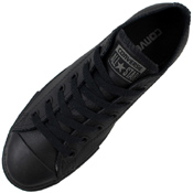 Converse Chuck Taylor Lean OX Leather Low Top Shoe