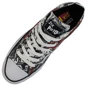 Converse Chuck Taylor All Star Sex Pistols