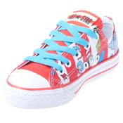 Converse Youth Dr. Seuss Shoe