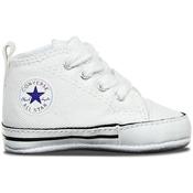 Converse Chuck Taylor First Star