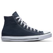 Converse Chuck Taylor Core Hi Top Shoe