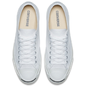 Converse Jack Purcell Canvas Classic Low Top
