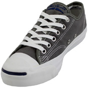 Converse Jack Purcell Classic Colors Low Top Shoe - On Sale