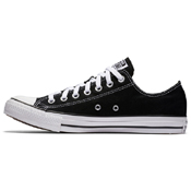 Converse Chuck Taylor Classic Colors Low Top Shoe