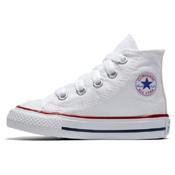Converse Chuck Taylor Classic Color Toddler Hi Top Shoe