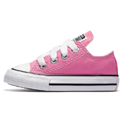Converse Chuck Taylor All Star Low Top Toddler