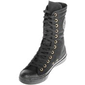 Converse Chuck Taylor Extra Hi Top Shoe