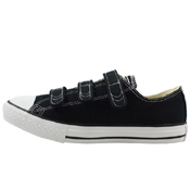 Converse Chuck Taylor All Star Simple Slip Low Top Youth