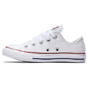 Converse Chuck Taylor All Star Low Top Youth