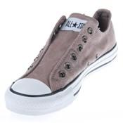 Converse Chuck Taylor Vintage Slip Low Top Shoe