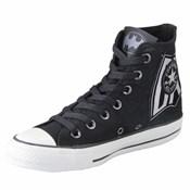 Converse Chuck Taylor Batman Hi Top Shoe