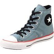 Converse Chuck Taylor Gorillaz Hi Top Shoe