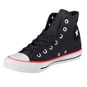Converse Chuck Taylor All Star Hi Top Shoe