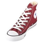 Converse Chuck Taylor All Star Hi Top Canvas Shoe