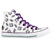 Converse Chuck Taylor The Joker Hi Top Shoe