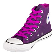 Converse Chuck Taylor Hi Top All Star Shoe