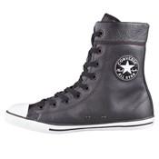 Converse Chuck Taylor Xtra Hi Top Shoe