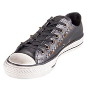 Converse Chuck Taylor Studded Low Top Shoe