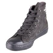Converse Chuck Taylor Collar Studs Hi Top Shoe