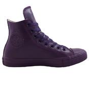 Converse Chuck Taylor Rubber Hi Top Shoe
