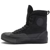 Converse Chuck Taylor All Star Tekoa XHI Shoe