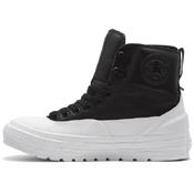 Converse Chuck Taylor All Star Tekoa Shoe