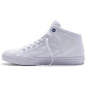 Converse Chuck Taylor High Street Hi Top Shoe
