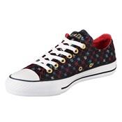 Converse Chuck Taylor Shoe